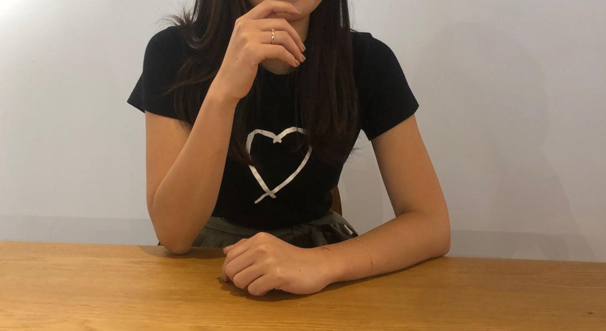ミカさんインタビュー2