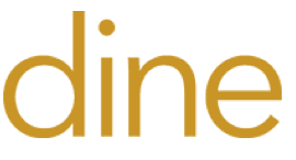 Dineの画像
