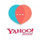 Yahooパートナーのアイコンの画像