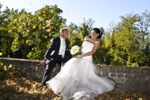 婚活アプリイメージ