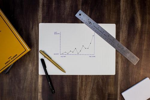 グラフのイメージ画像