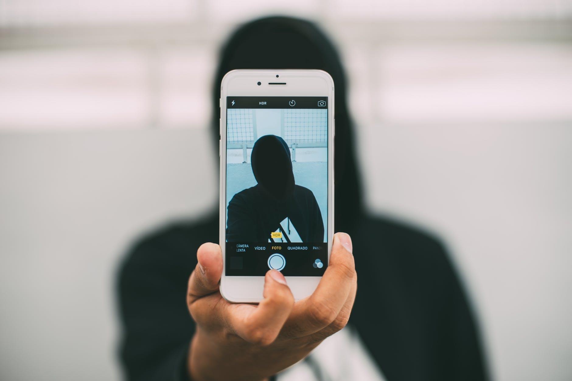 匿名の画像