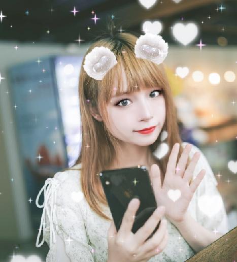 マッチングアプリのNG写真①