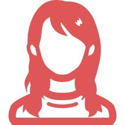 タップル女2