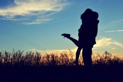 ウィズ恋愛