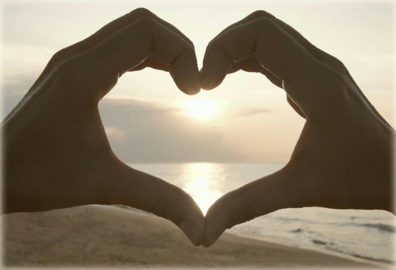タップルの恋活の画像